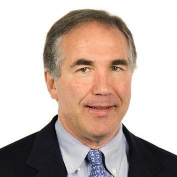Matt Cafritz
