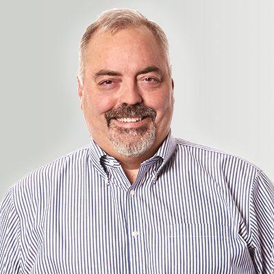 Phil Nussbaum