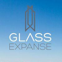 Glass Expanse logo