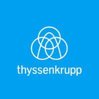 ThyssenKrupp Materials NA, Inc. logo