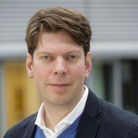 Lars Hinrichs