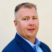 Profile photo of Brad Caldwell, Chief Revenue Officer at Complia Health