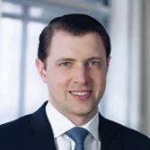 Profile photo of Blake Heston, Managing Director, W Capital Partners at Alida
