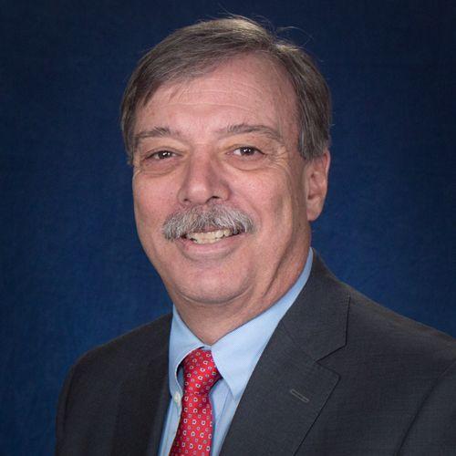 Matthew S. Dominski
