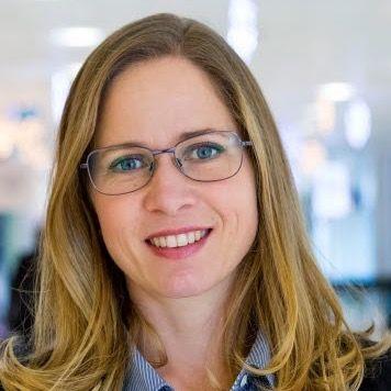 Anna Strömwall