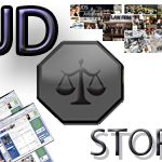 JD Stop LLC logo