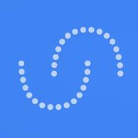 Net32 logo