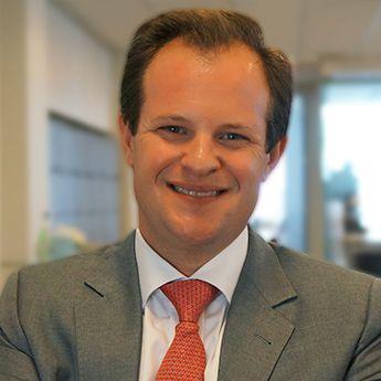 Harris Baltch