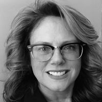Annette Cumming