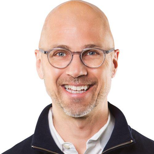 Dion Madsen