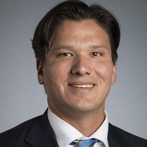 Mark Miyashita