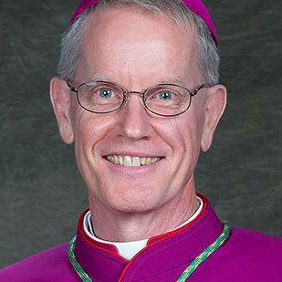 Profile photo of David A. Konderla, Trustee at Saint Francis Health System
