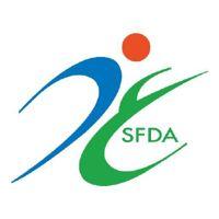 Saudi_FDA logo