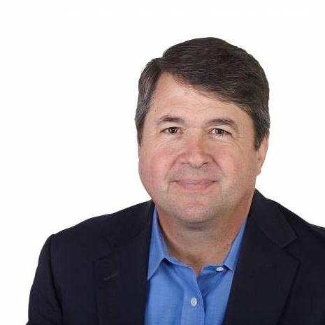 Doug Holden