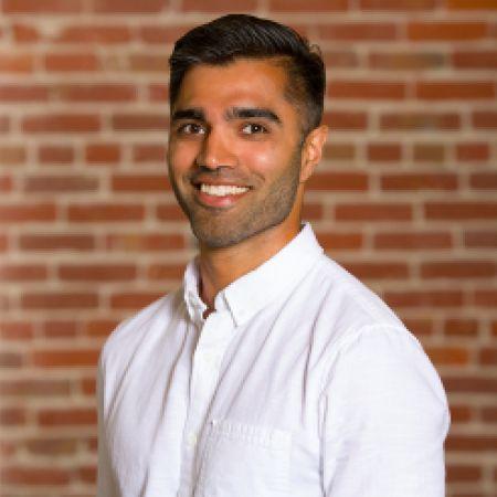 Amit Bhatti