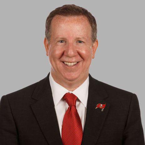 Bryan Glazer