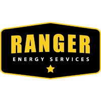 Ranger Energy Services logo
