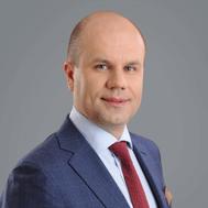 Igor Vorobyov
