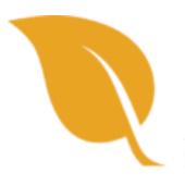 New Leaf Ventures logo