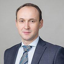 Alexander Shevelev