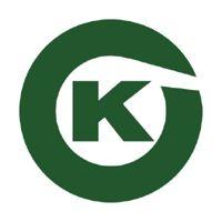 Kern Pharma, S.L. logo
