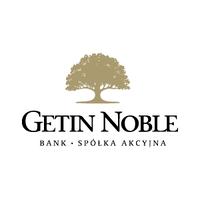Getin Noble Bank SA logo