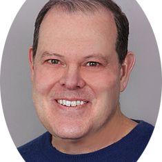 Neal Ganem