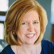 Cheryl Ann Matherly