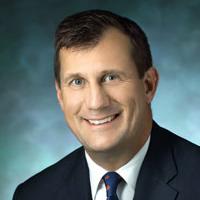 Jeffrey A. Matton