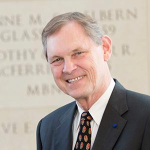 John L. Junkins