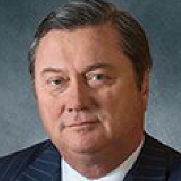 Robert L. Reynolds