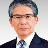 Yoshihiko Hatanaka