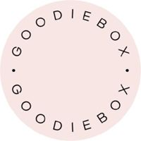Goodiebox logo