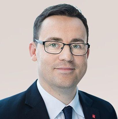 Jan Duscheck