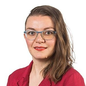 Lisa Zaythik