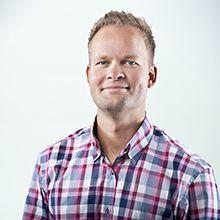 Kai Morten Thuen
