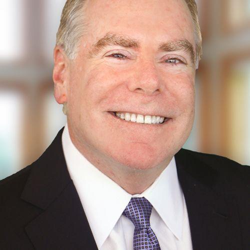Mark A. Solls