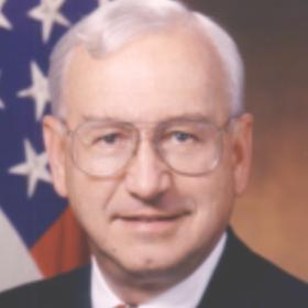 Paul G. Kaminski
