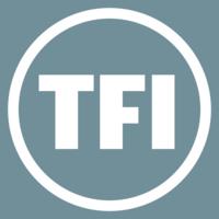 TAB Food Investments logo