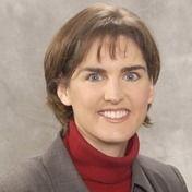 Stacey M. Tevlin