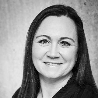 Charlotte Kronborg Bennetsen