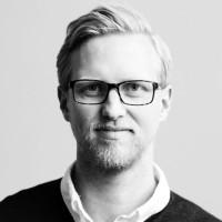 Profile photo of Henrik Gustav Faller, VP of Communications at reMarkable