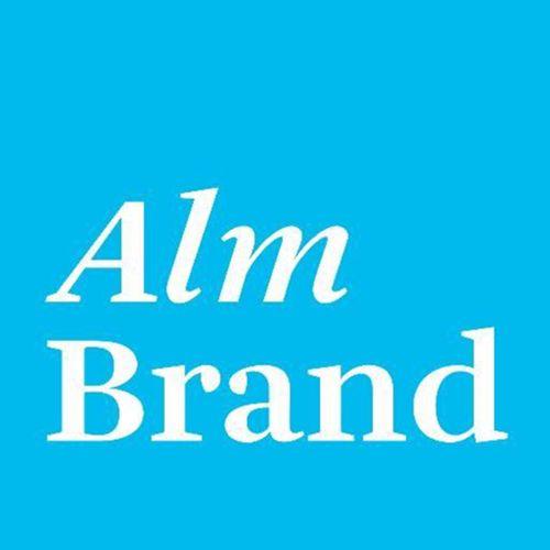 alm-brand-company-logo