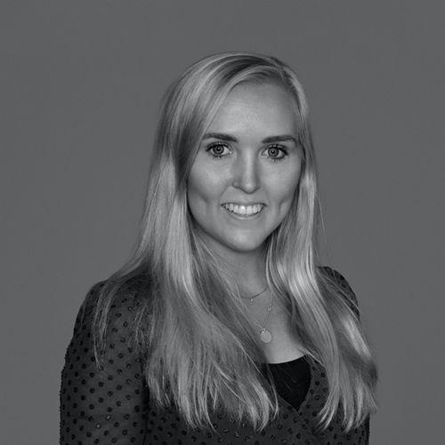 Anna Sundgaard Christensen