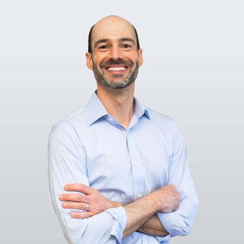 Matt Caspari