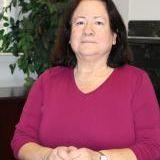 Doris Vidal