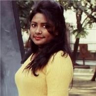 Sonalika Singh