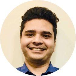 Shehzad Karkhanawala