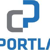 CalPortland Company, Inc. logo