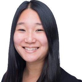 Wendy Tsu